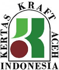 PT. Kertas Craft Aceh