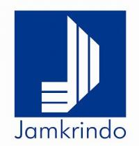 <b>Jamkrindo - Perum Jaminan Kredit Indonesia</b>