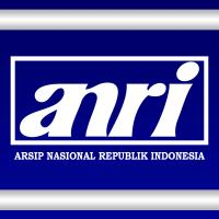 ANRI - Arsip Nasional Republik Indonesia