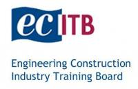LSP ECITB - Lembaga Sertifikasi Profesi Engineering Construction Industry Training  Board