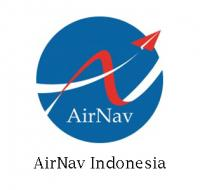 <b>AirNav Indonesia - Air Navigasi Indonesia</b>