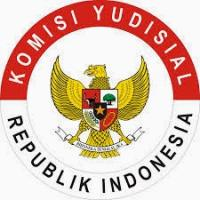 <b>Komisi Yudisial Republik Indonesia</b>