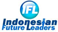 <b>IFL - Indonesian Future Leaders</b>