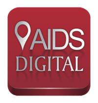 <b>Aids Digital</b>