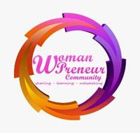 <b>Womanpreneur Community</b>