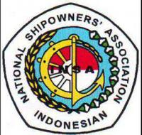 <b>INSA - Indonesian National Shipowners Association</b>