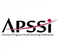 <b>APSSI - Asosiasi Program Studi Sosiologi Indonesia</b>