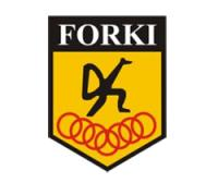 <b>FORKI - Federasi Olahraga Karate-Do Indonesia</b>