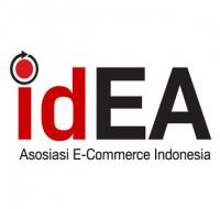 <b>idEA - Indonesian E-Commerce Association</b>