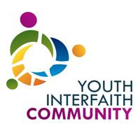 <b>YIC - Youth Interfaith Community</b>